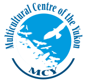 Multicultural Centre of the Yukon